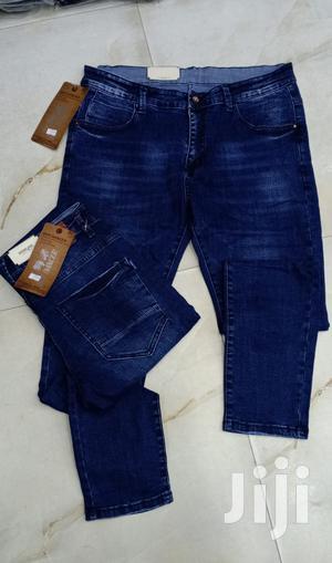 Jeans for Men - Designer Men Jeans   Clothing for sale in Nairobi, Nairobi Central
