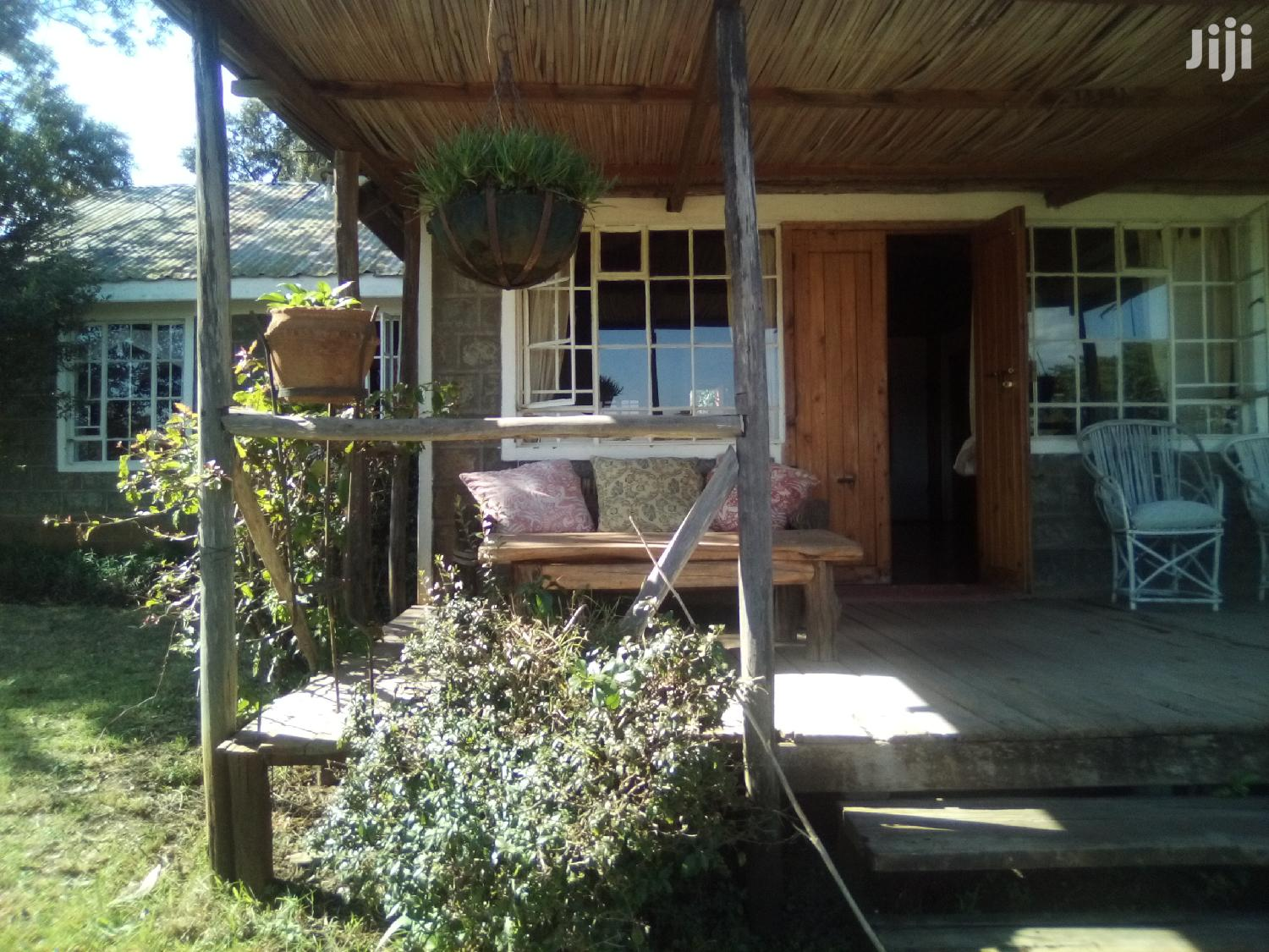 1793 Acres In Naivasha Up For Sale | Land & Plots For Sale for sale in Naivasha East, Nakuru, Kenya