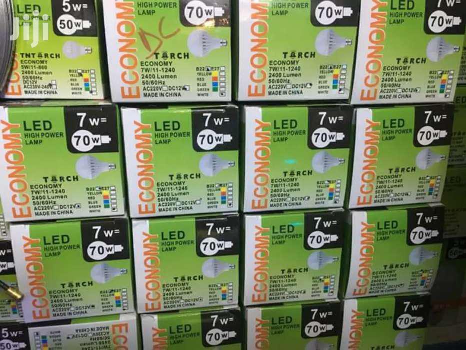 DC 12 Volts Bulbs And Solar Bulbs Wholesale