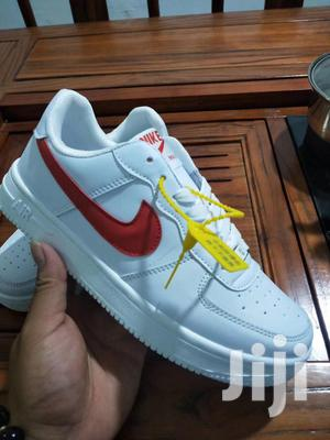 Airforce 1   Shoes for sale in Nairobi, Ngara