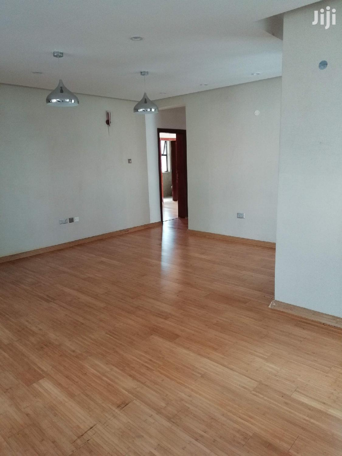 Elegant;5brs+Dsq Town Hse With Garden And Very Secure | Houses & Apartments For Rent for sale in Lavington, Nairobi, Kenya