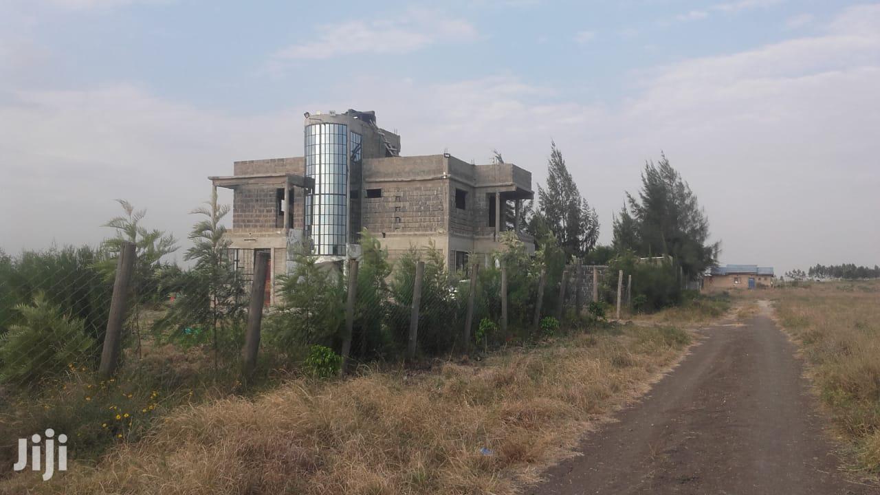 Plot for Sale | Land & Plots For Sale for sale in Mua, Machakos, Kenya