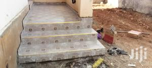 Tiles And Terrazo Fundi ( Interior Construction) | Building & Trades Services for sale in Nairobi, Kasarani