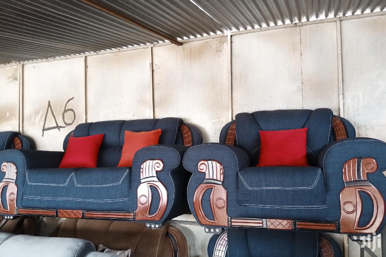 New Arrival Sofa Set-7 Seater | Furniture for sale in Nairobi Central, Nairobi, Kenya