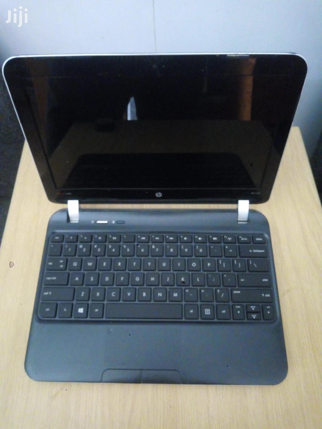 Laptop HP Mini 2133 3GB Intel HDD 320GB | Laptops & Computers for sale in Nairobi Central, Nairobi, Kenya