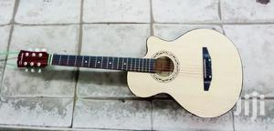 Box Guitar Size 38. | Musical Instruments & Gear for sale in Nairobi, Nairobi Central