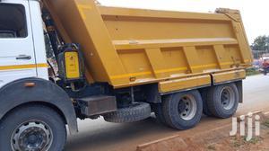 Machine Crushed Ballast(Kokoto)   Building Materials for sale in Nairobi, Pumwani