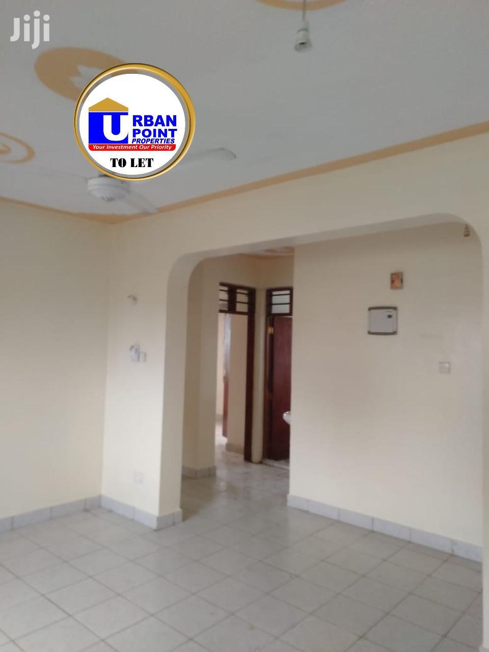 To Let Two Bedroom Apartment In Nyali Mombasa | Houses & Apartments For Rent for sale in Nyali, Mombasa, Kenya
