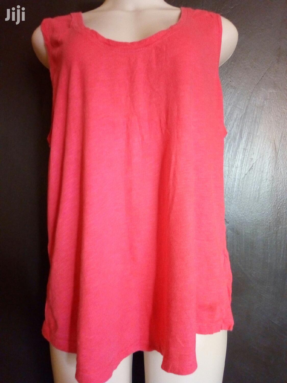 Camera Fashion Tshirts Available | Clothing for sale in Nairobi Central, Nairobi, Kenya