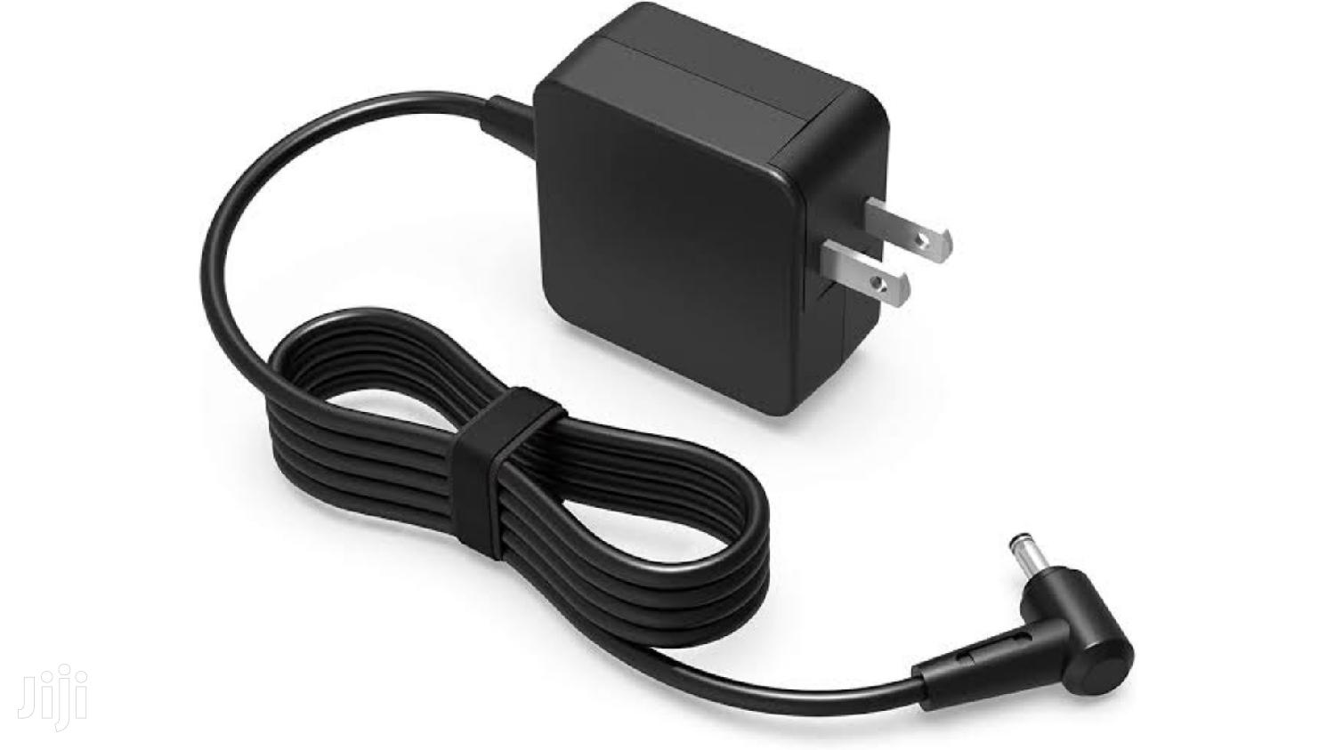 Asus Charger/Laptop Charger/Laptop Adaptor