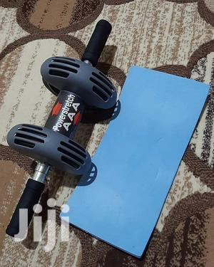 Powerstretch Roller | Sports Equipment for sale in Nairobi, Nairobi Central