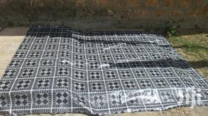 Used Floor Carpet