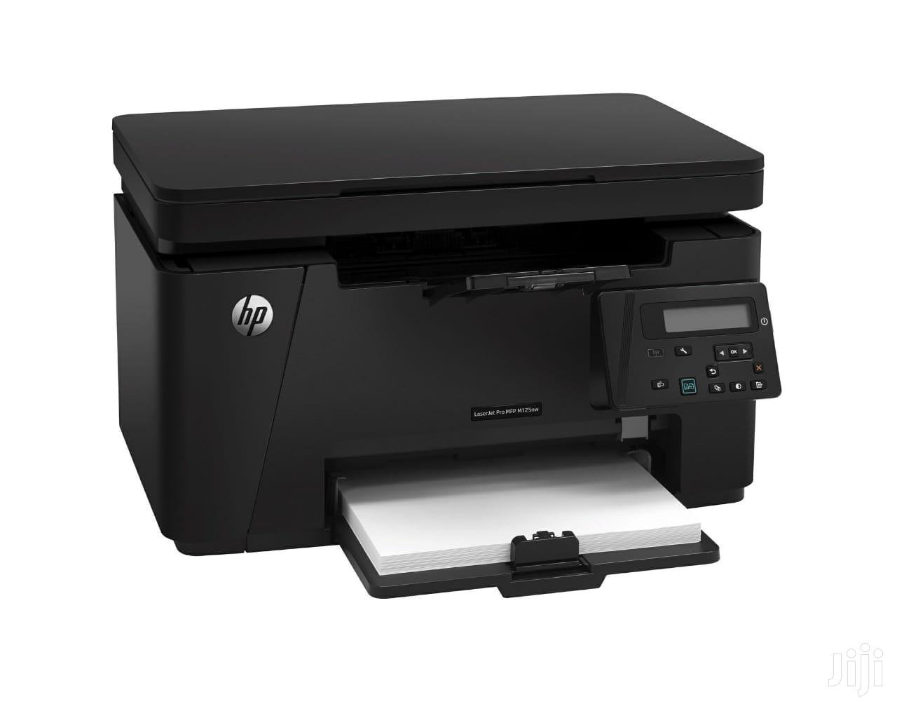 Hp Economical Printer Toners 83A/85A And More