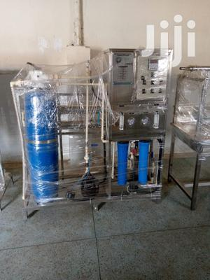 Appliance Repair Technician | Internship CVs for sale in Nairobi, Nairobi Central