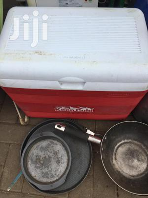 Keep Cold Picnic Icebox 30L | Camping Gear for sale in Nairobi, Nairobi Central