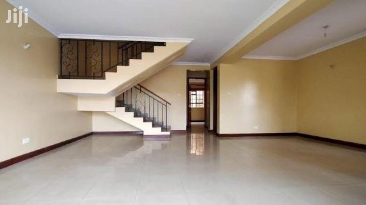 House To Let Executive Estate South B | Houses & Apartments For Rent for sale in Nairobi South, Nairobi, Kenya