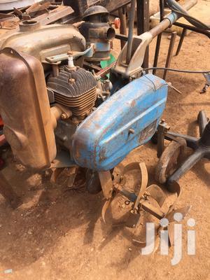 Landmaster L150 Cultivator | Farm Machinery & Equipment for sale in Nairobi, Nairobi Central