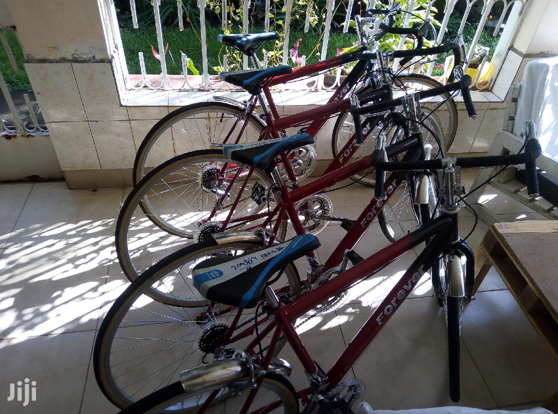 Archive: Bikes/Bicycles/Mountain Bike/Exercise/Bmx/Sports/Ex-Uk/New