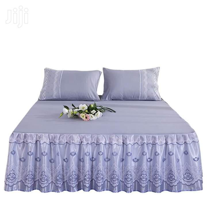Bedcovers (Bedskirts) | Home Accessories for sale in Nairobi Central, Nairobi, Kenya