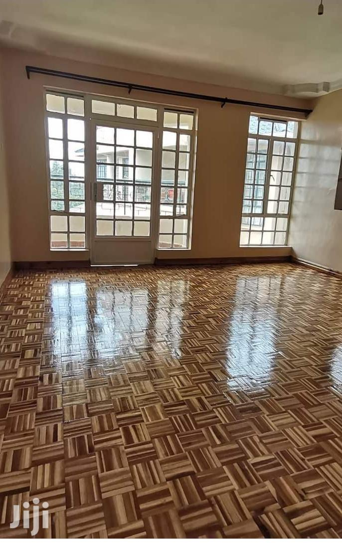 One Bedroom Apartment to Let | Houses & Apartments For Rent for sale in Kilimani, Nairobi, Kenya