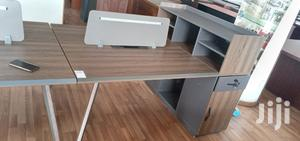 Two Way Working Stations