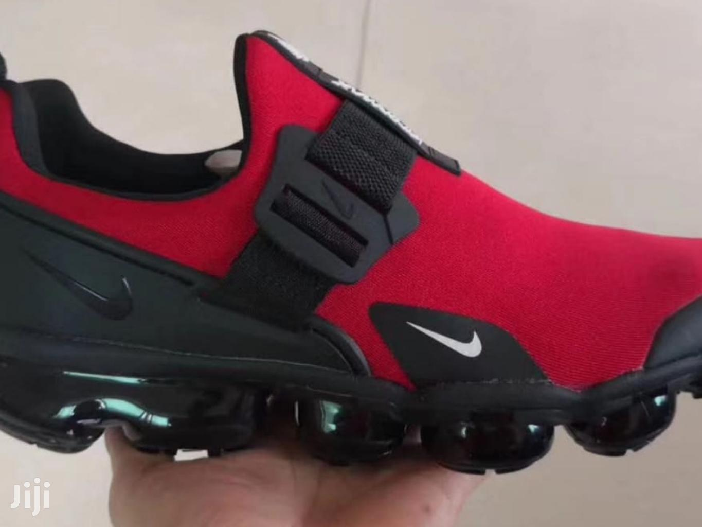 Nike Vapormax Sneakers in Nairobi
