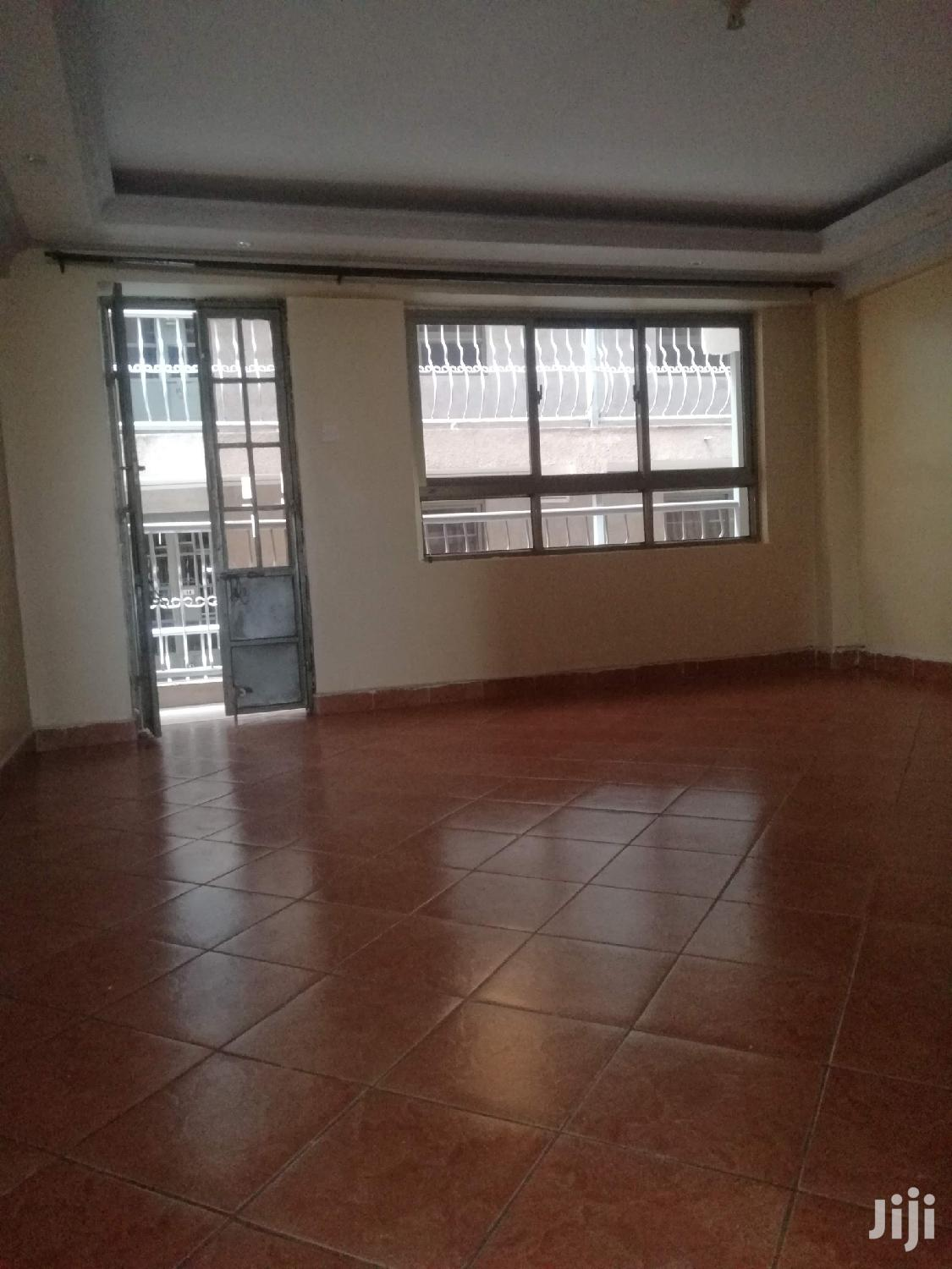 Elegant;2brs Apartment All En-suite And Very Secure   Houses & Apartments For Rent for sale in Lavington, Nairobi, Kenya