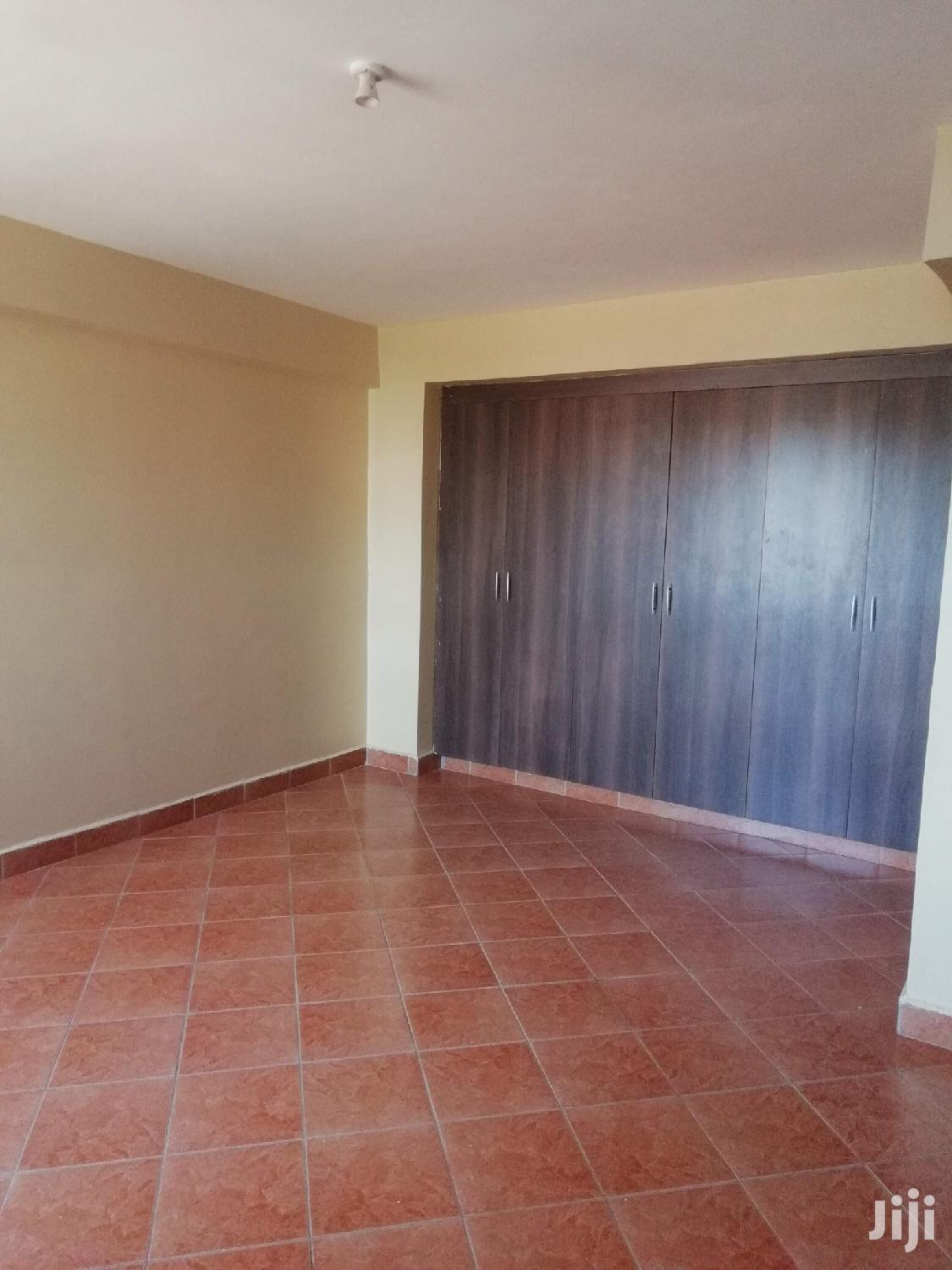 Elegant;2brs Apartment All En-suite And Very Secure