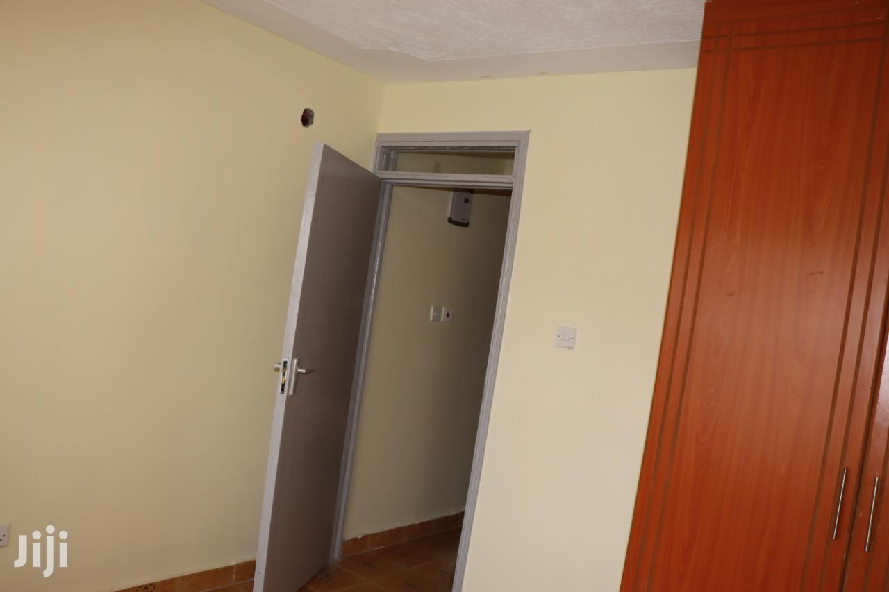 Modern Bedsitters and 1 Bedroom Apartments   Houses & Apartments For Rent for sale in Githurai, Nairobi, Kenya