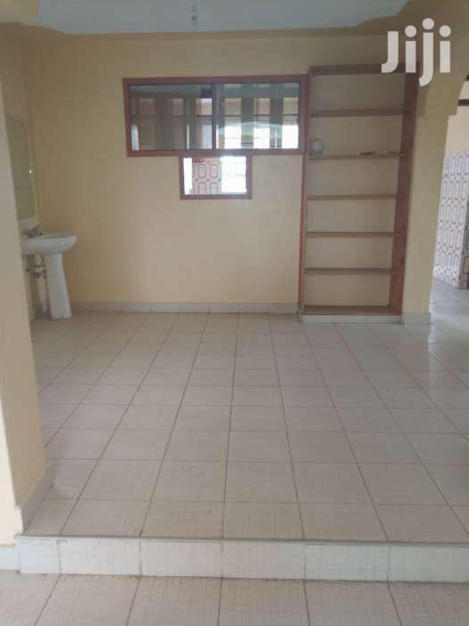 4 Bedroom Master Ensuite With Dsq Mansion in Kitengela at Ksh40,000 | Houses & Apartments For Rent for sale in Kitengela, Kajiado, Kenya