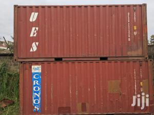 Shipping Container Sales   Manufacturing Equipment for sale in Nairobi, Kileleshwa