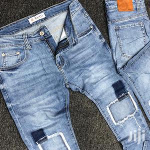 Latest Designer Men's Jeans   Clothing for sale in Nairobi, Nairobi Central
