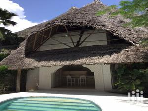 Furnished 4bdrm Villa in Casuarina, Malindi for Sale   Houses & Apartments For Sale for sale in Kilifi, Malindi