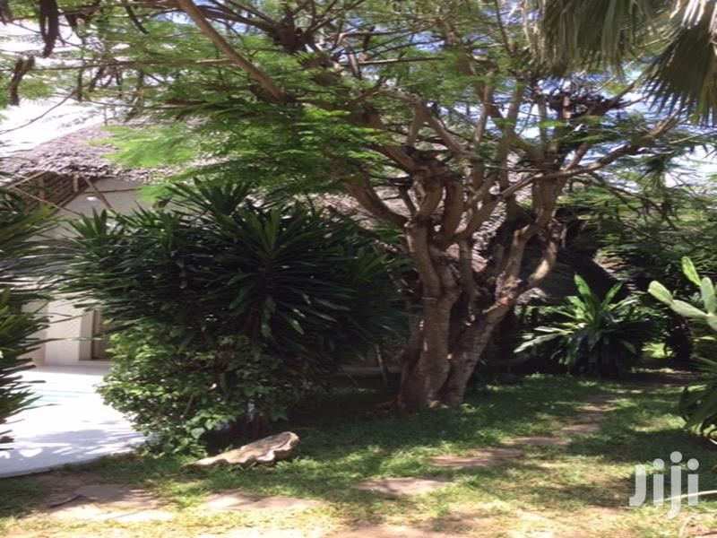 Villa For Sale In Malindi Town | Houses & Apartments For Sale for sale in Malindi Town, Kilifi, Kenya