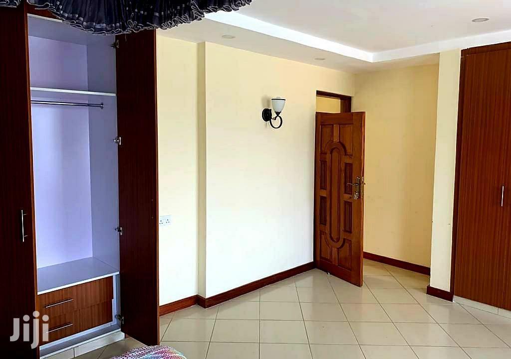 Archive: Ongata Rongai 6 Bedroomed Maisonette For Rent.