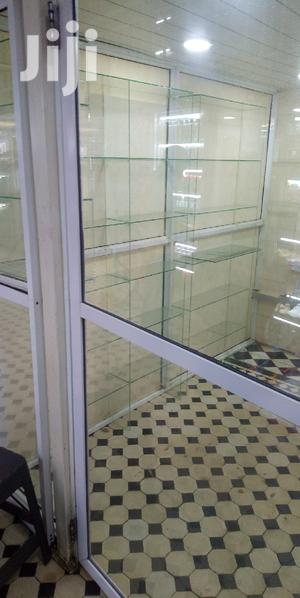 Ground Floor Shop to Let No Goodwill | Commercial Property For Rent for sale in Nairobi, Nairobi Central
