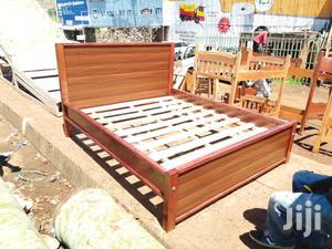 5 by 6 Beds | Furniture for sale in Nairobi, Roysambu