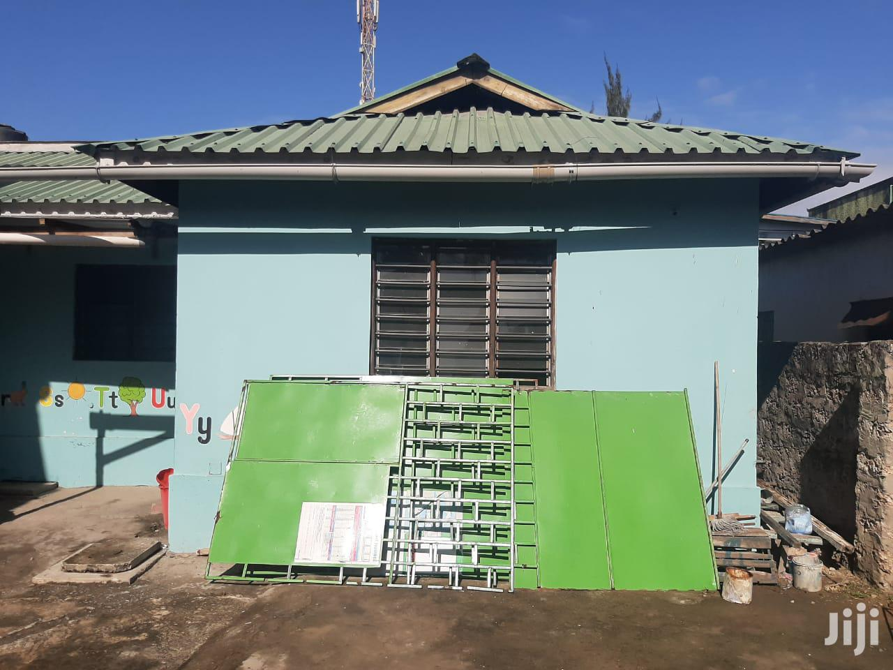 House For Sale | Houses & Apartments For Sale for sale in Kisauni, Mombasa, Kenya