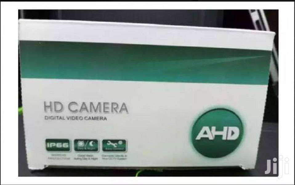 Spy Camera AHD Mini Portable Hidden Camera P2P Wireless Wifi Digital V