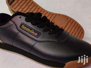 Classic Latest Reebok Sneakers   Shoes for sale in Nairobi, Nairobi Central