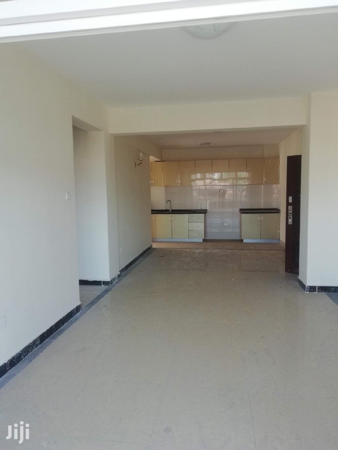Property World;2brs Apartment With Gym,Lift Nd Very Secure | Houses & Apartments For Rent for sale in Kilimani, Nairobi, Kenya
