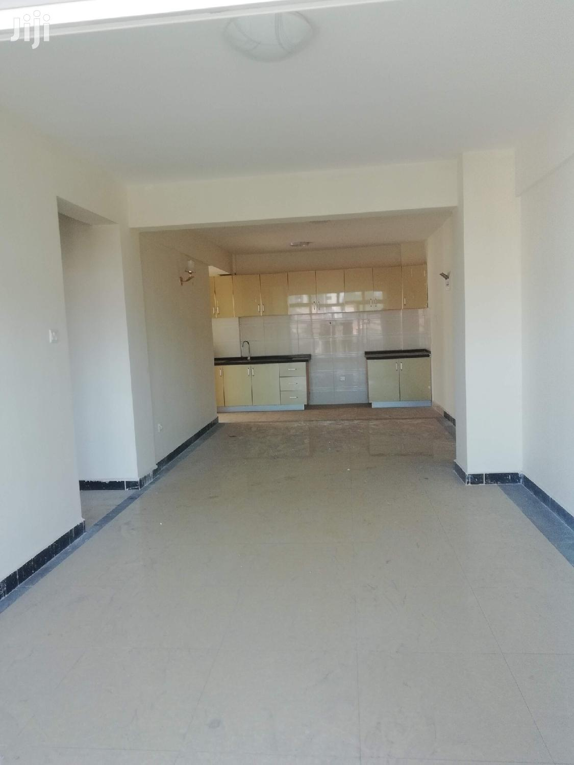 Property World;2brs Apartment With Gym,Lift Nd Very Secure