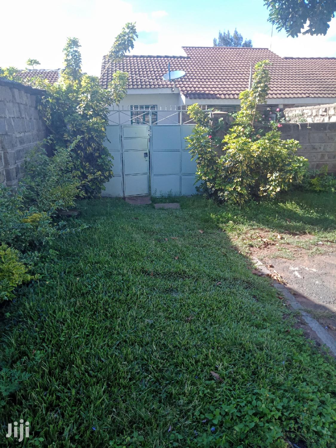 Home Stay/ Rooms to Let   Houses & Apartments For Rent for sale in Imara Daima, Nairobi, Kenya