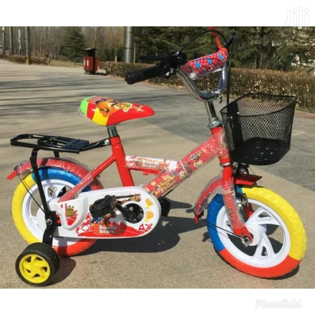 Kids Bike Bicycle for Kids Children