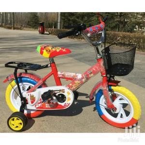 Kids Bike Bicycle for Kids Children | Toys for sale in Nairobi, Nairobi Central