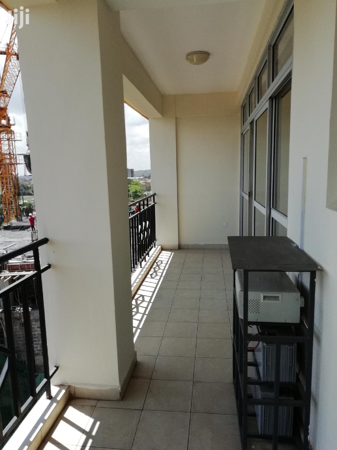 Property World;2brs Apartment With Gym,Pool,Lift and Secure | Houses & Apartments For Rent for sale in Kilimani, Nairobi, Kenya