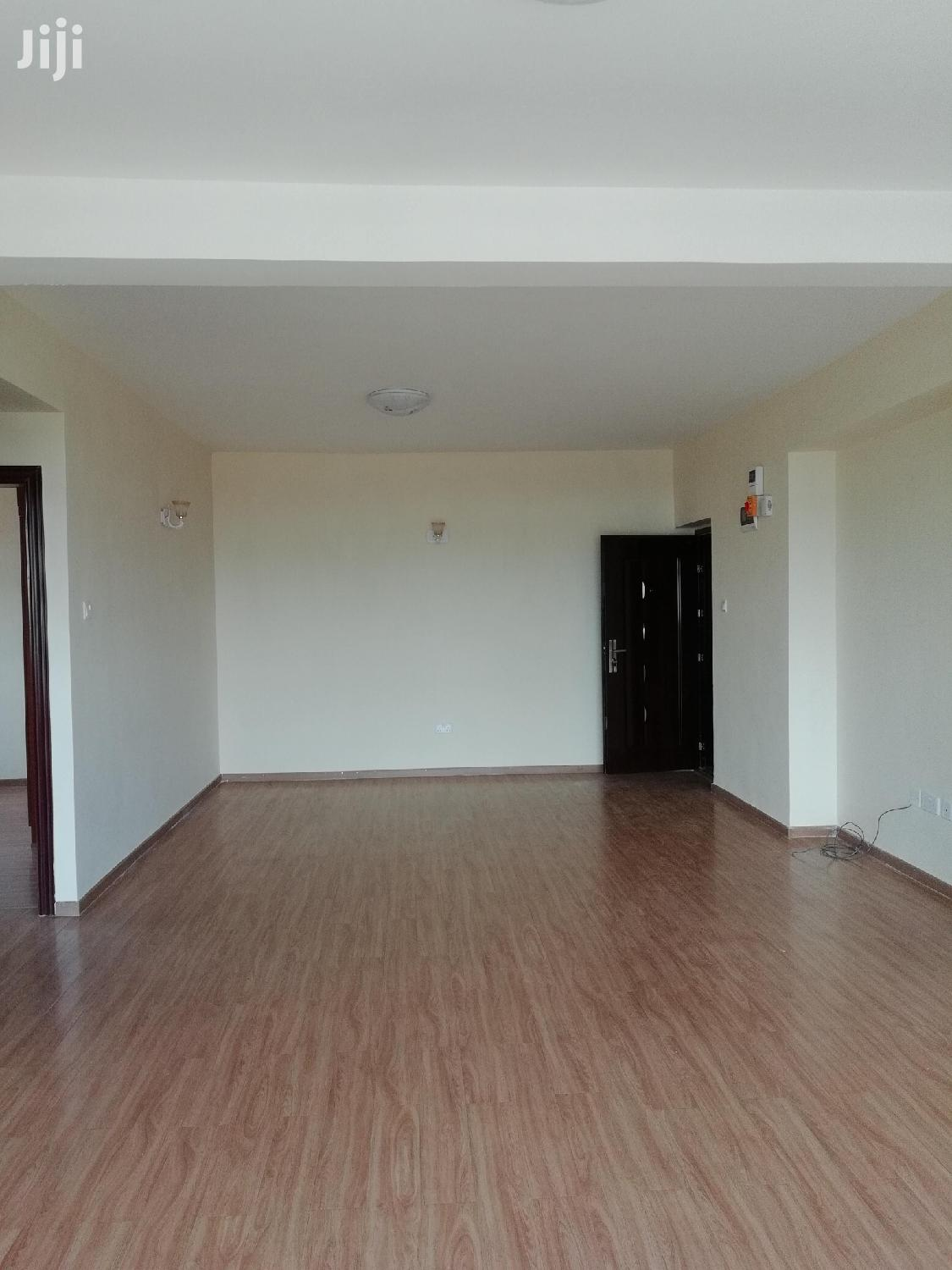 Property World;2brs Apartment With Gym,Pool,Lift and Secure