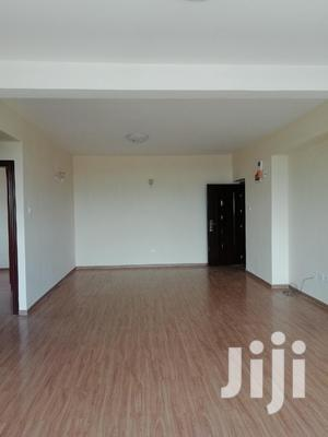 Property World;2brs Apartment With Gym,Pool,Lift and Secure   Houses & Apartments For Rent for sale in Nairobi, Kilimani