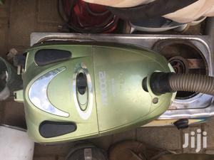 Sharp 2000 Watts Canister Vacuum Cleaner   Home Appliances for sale in Nairobi, Nairobi Central