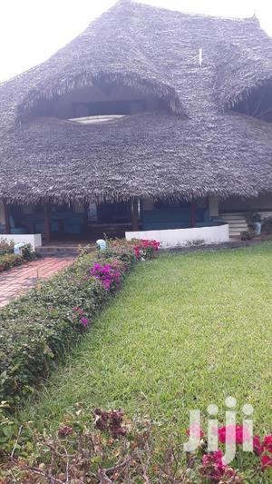 For Sale Beach Villa Kilifi Bofa   Houses & Apartments For Sale for sale in Kilifi North, Mnarani